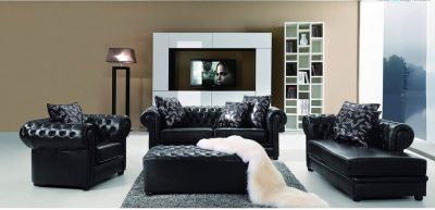 Collections FLR Modern Living Special Order F851