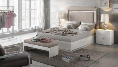 furniture-6400