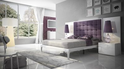 furniture-7386