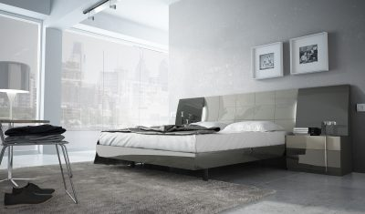 Brands Fenicia Modern Bedroom Sets, Spain Fenicia Composition 41 / comp 511