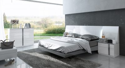 Collections Fenicia  Modern Bedroom Sets, Spain Fenicia Composition 44 / comp 511