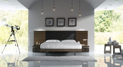 Brands Fenicia  Modern Bedroom Sets, Spain Fenicia Composition 50 /comp 514