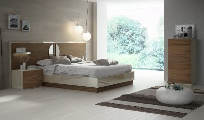 Collections Fenicia  Modern Bedroom Sets, Spain Fenicia Composition 68 / comp 502