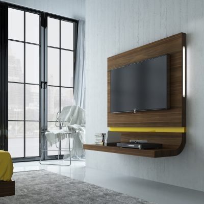 Brands Fenicia  Modern Bedroom Sets, Spain FENICIA EXTRA UNITS
