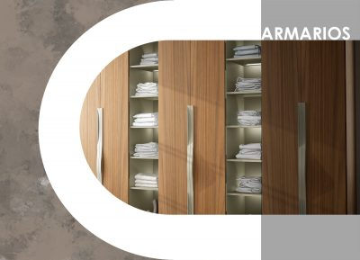 Collections Fenicia  Modern Bedroom Sets, Spain Fenicia ARMARIOS WARDROBE