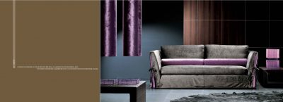 Collections Formerin Modern Living Room, Italy Gere