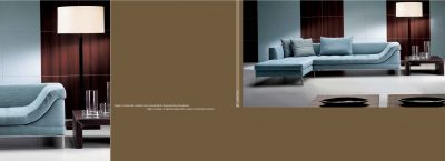 Collections Formerin Modern Living Room, Italy Martin