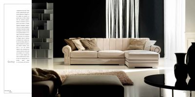 furniture-7853