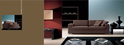 furniture-7855