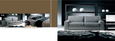 Collections Formerin Modern Living Room, Italy Taylor