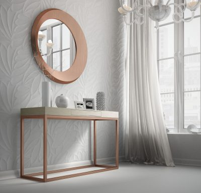 CII.48 Console Table