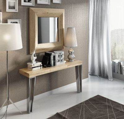 CII.43 Console Table