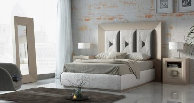 Brands Franco ENZO Bedrooms, Spain EZ 64