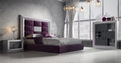 Brands Franco ENZO Bedrooms, Spain EZ 68