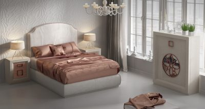 Collections Franco ENZO Bedrooms, Spain