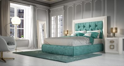 Brands Franco ENZO Bedrooms, Spain EZ 71