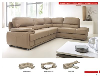 furniture-9409