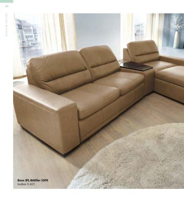 furniture-9413