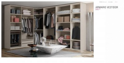 YM523 Sliding Doors Wardrobes