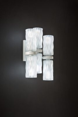 Brands Euroluce Iceberg Collection Iceberg A6