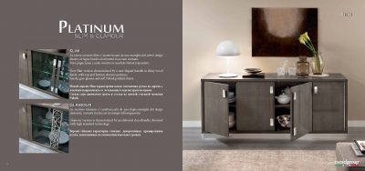 furniture-8810