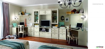 furniture-8037