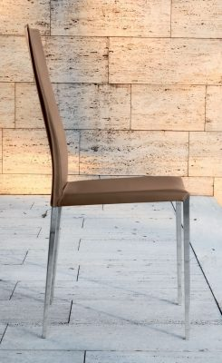 Collections Unico Tables and Chairs, Italy CLASS CHAIRS