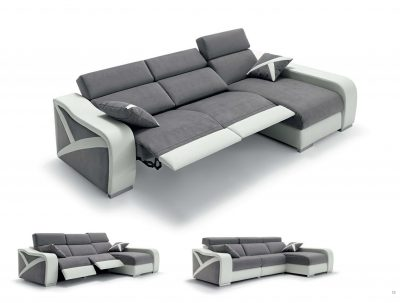Collections VYM Modern Living Room, Spain VANESA