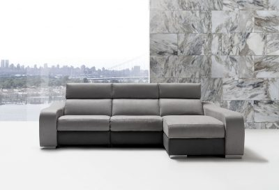 Collections VYM Modern Living Room, Spain Ambra Sectioanl