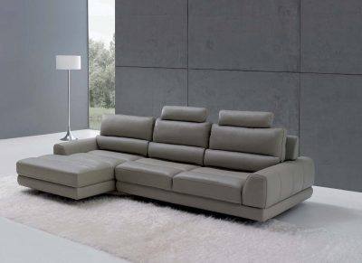 Collections VYM Modern Living Room, Spain Chanel