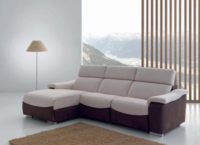 Collections VYM Modern Living Room, Spain