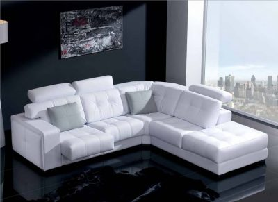 Collections VYM Modern Living Room, Spain Hermes