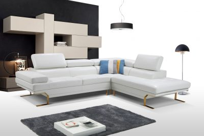 furniture-8656