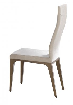 Igni chair