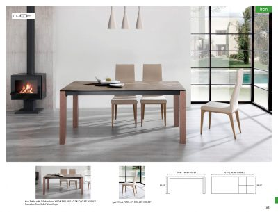 furniture-11626