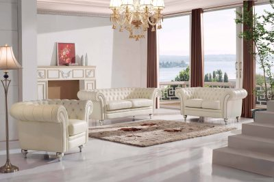 Living Room Furniture Sofas Loveseats and Chairs 287
