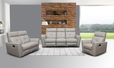 furniture-6809