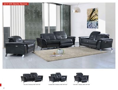 furniture-9584