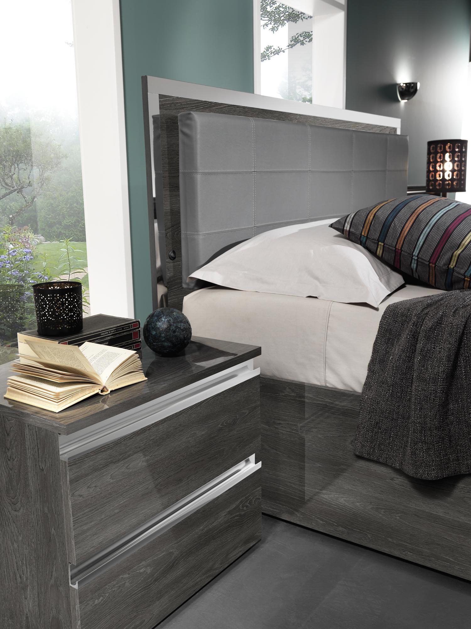 Oxford Bedroom, Modern Bedrooms, Bedroom Furniture