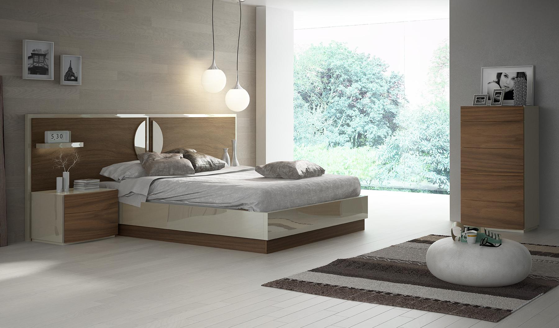 Fenicia Composition 68 / comp 502, Fenicia Modern Bedroom Sets ...