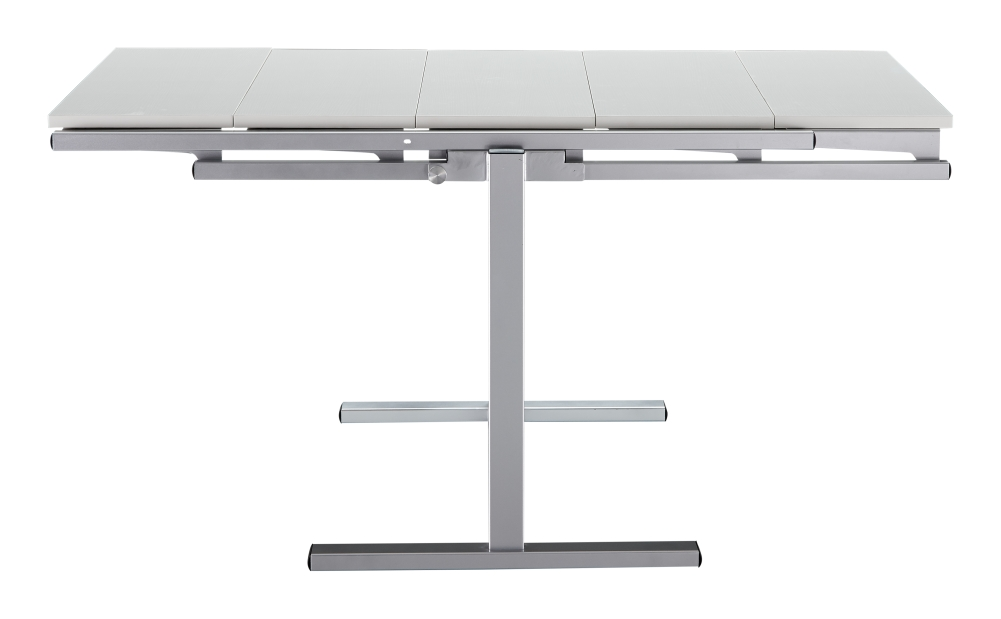 Dining Room Furniture Tables 2473 Dining Table transformer
