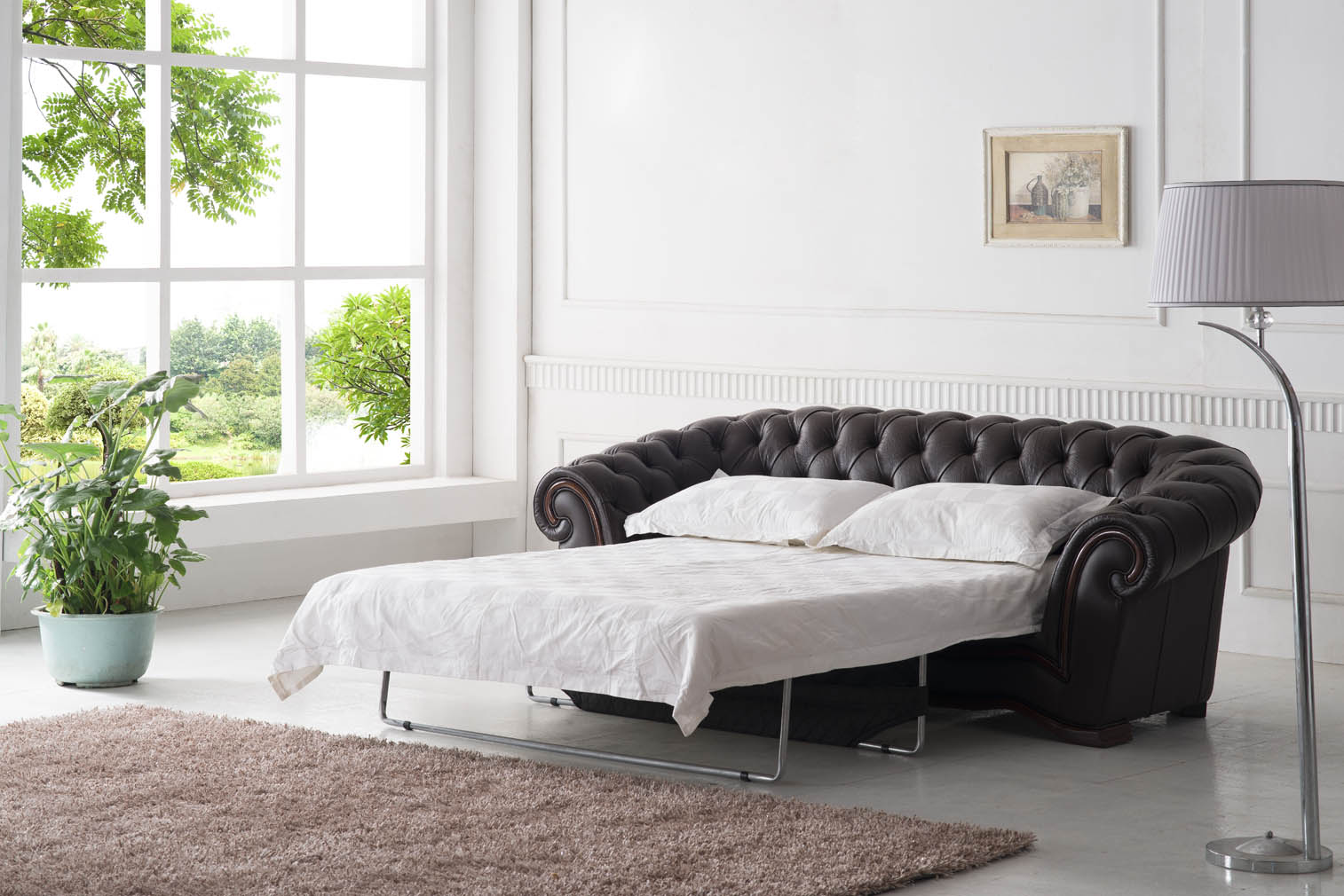 262 Full Leather, Sofas Loveseats and Chairs, Living Room Furniture
