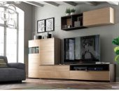 Fenicia Wall Unit Salon 33
