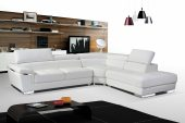 2383 Sectional